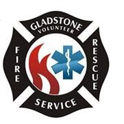 Gladstone Volunteer Fire and Rescue Service